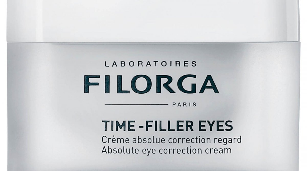 Filorga Time-Filler Eye Cream