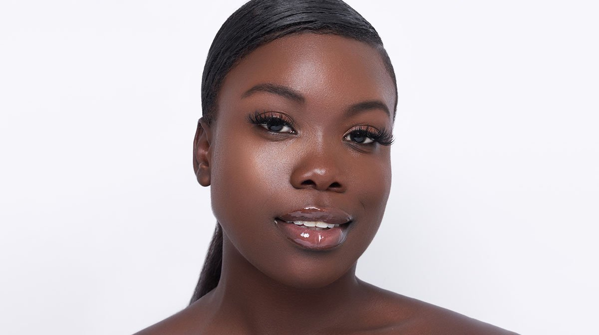 The best makeup for darker skin tones