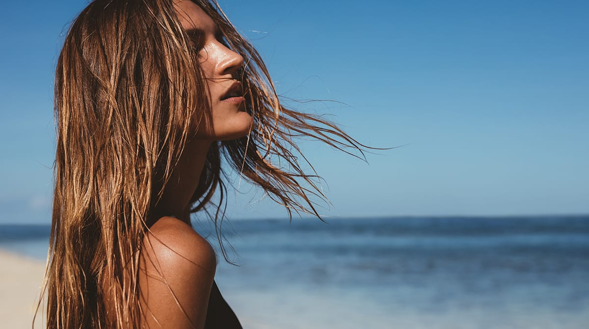 10 best SPF sunscreens for face 2021