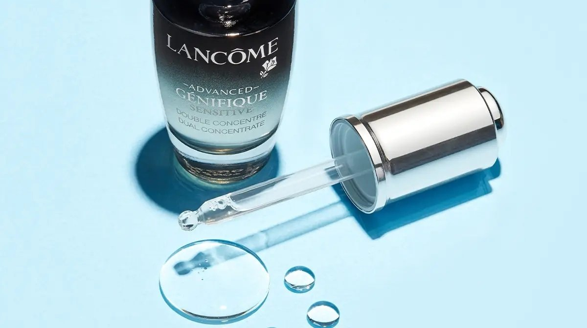 5 of the best serums for oily skin
