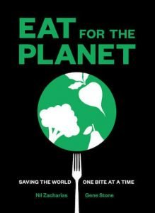 Eat for The Planet |