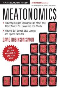 Meatonimics   David Robinson Simon