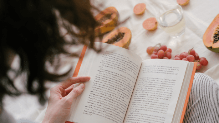 Best Vegan Books: Our Favourite Recipe Books & Readings