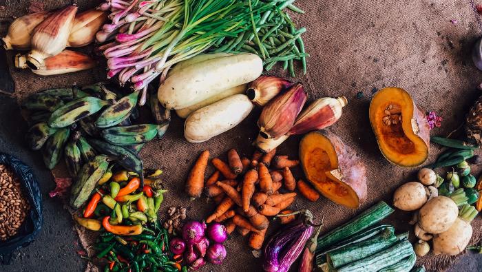 how to reduce food waste | Myvegan
