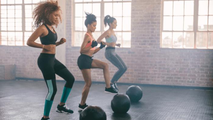 Beta Alanine Benefits | Myvegan