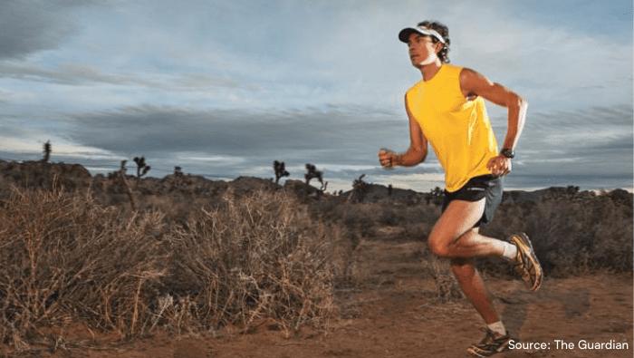 Vegan Athletes | Myvegan