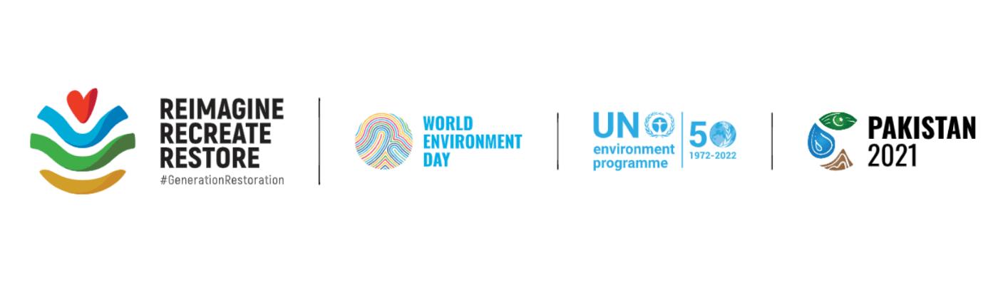 World Environment Day | Myvegan