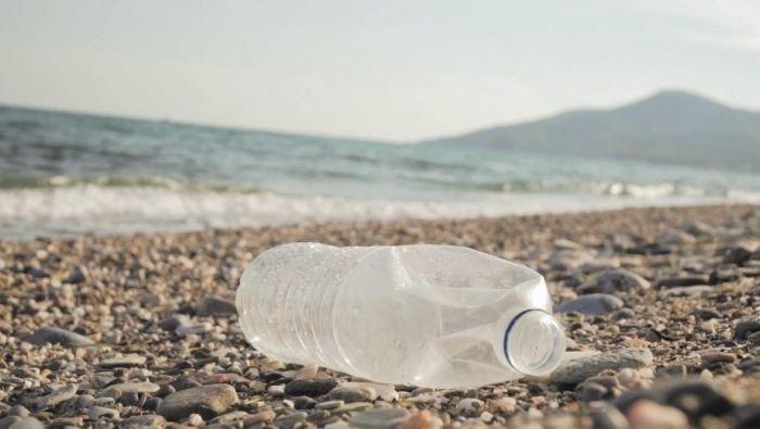 Reduce Plastic-Waste | Myvegan