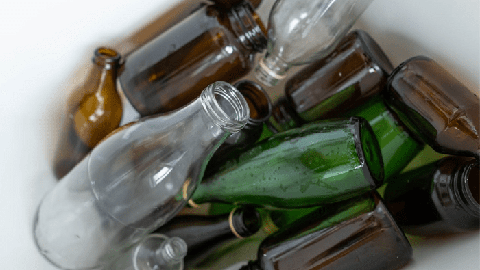 How To Recycle Properly | Myvegan