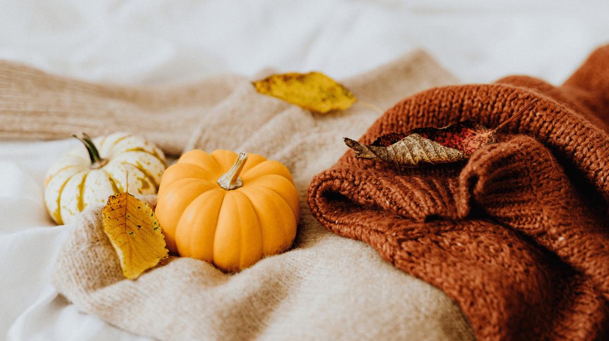 Eco-Friendly Ways to Celebrate Halloween