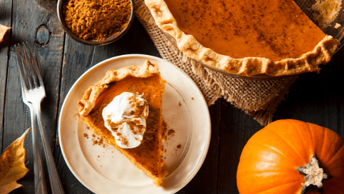 How to have an eco-friendly Halloween   Myvegan