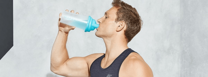 Benefits & Side Effects of BCAA (Branched-Chain Amino Acids)