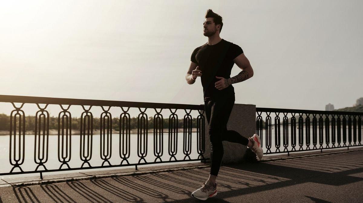 Motivation beim Laufen: So erreichst Du Deine Ziele
