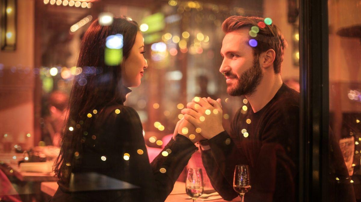 Love is in the (H)air – Zeit für Bartpflege-Geschenke