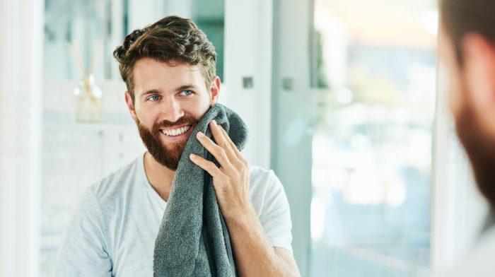 Die Bartpflege-Bibel
