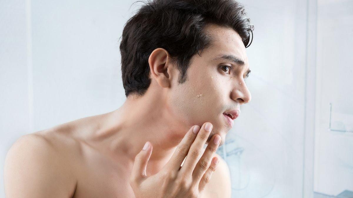 Tipps: Saisonale Hautpflege verschiedener Hauttypen
