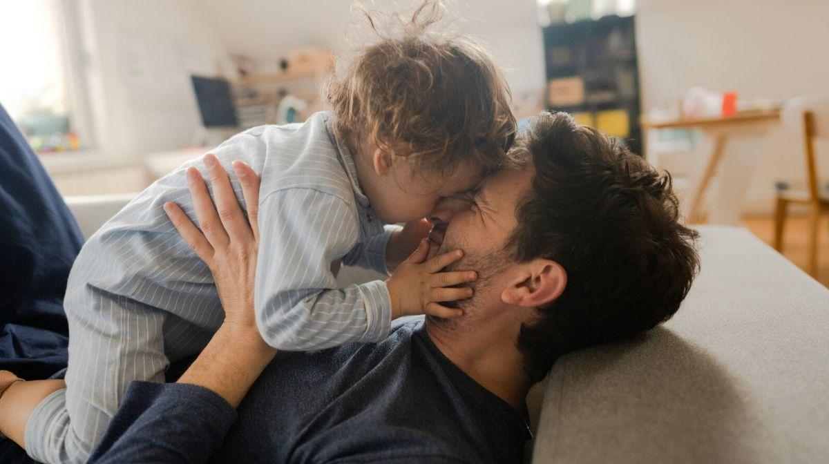 Vatertag 2020: Geschenkideen für Väter