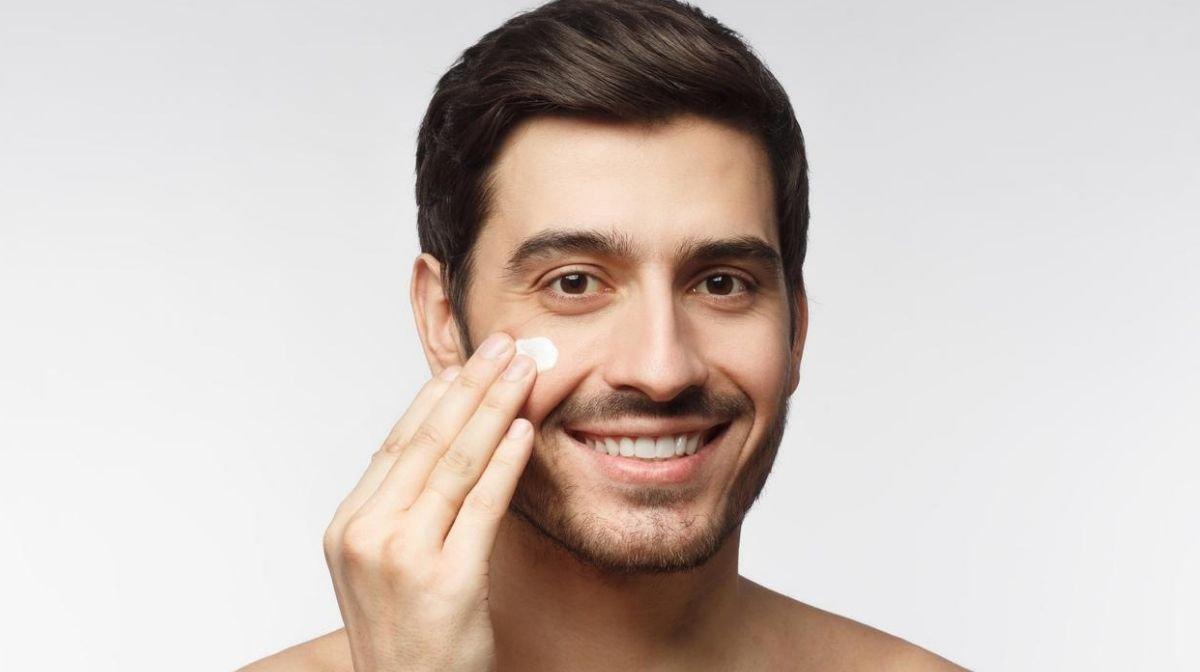 Sonnenschutz: Schützt ein Bart vor Sonne?