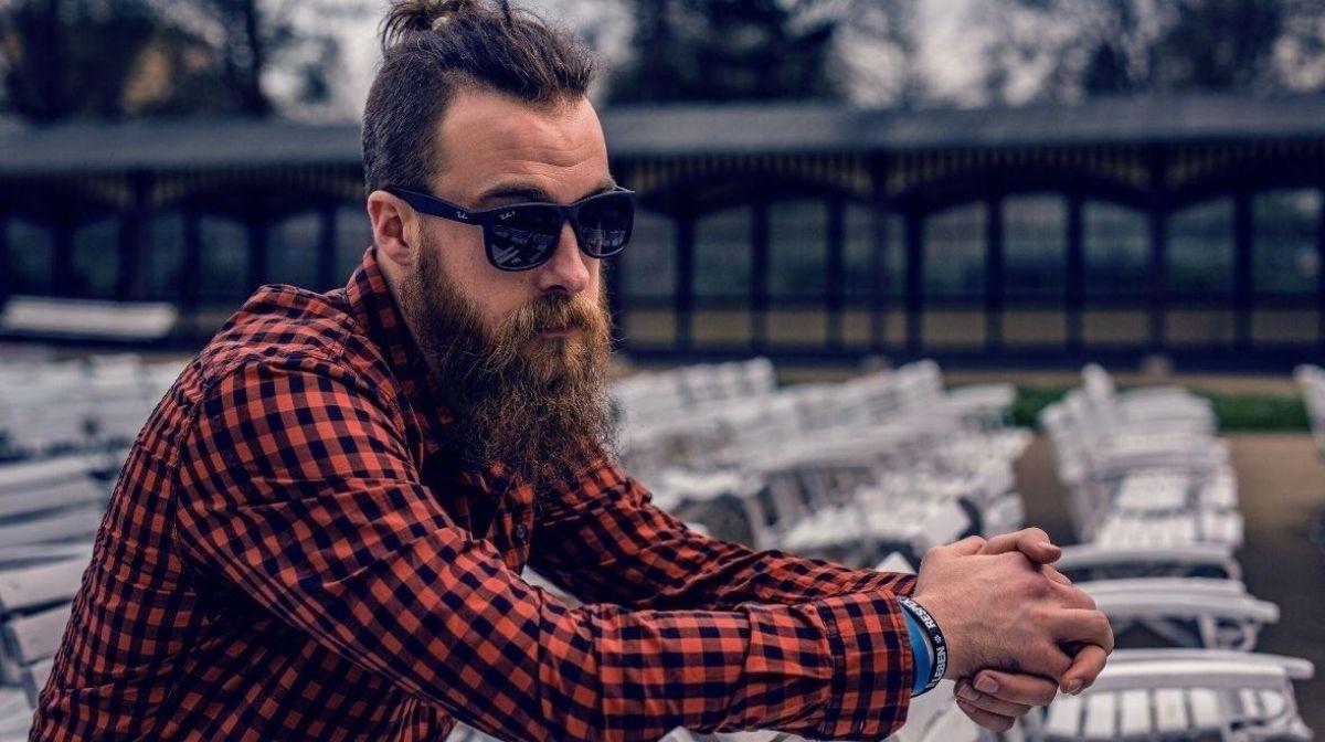 Wie oft solltest Du Bartöl anwenden