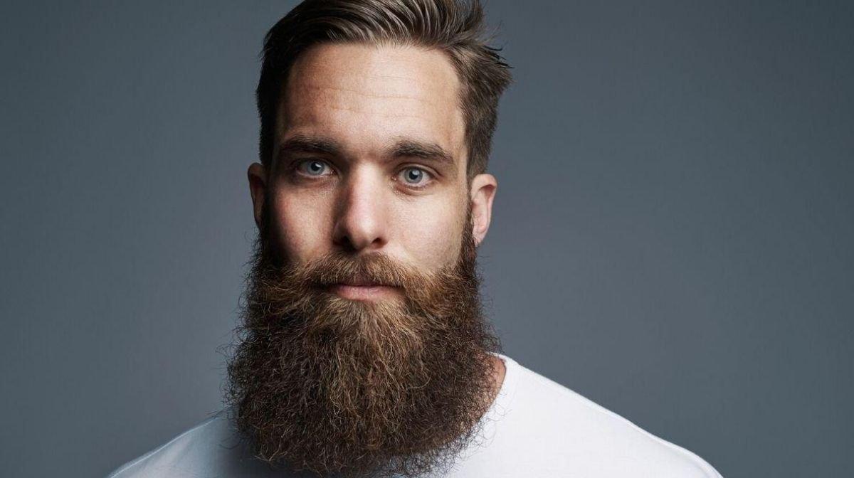 Wirkung von Bartöl und Häufigkeit der Anwendung