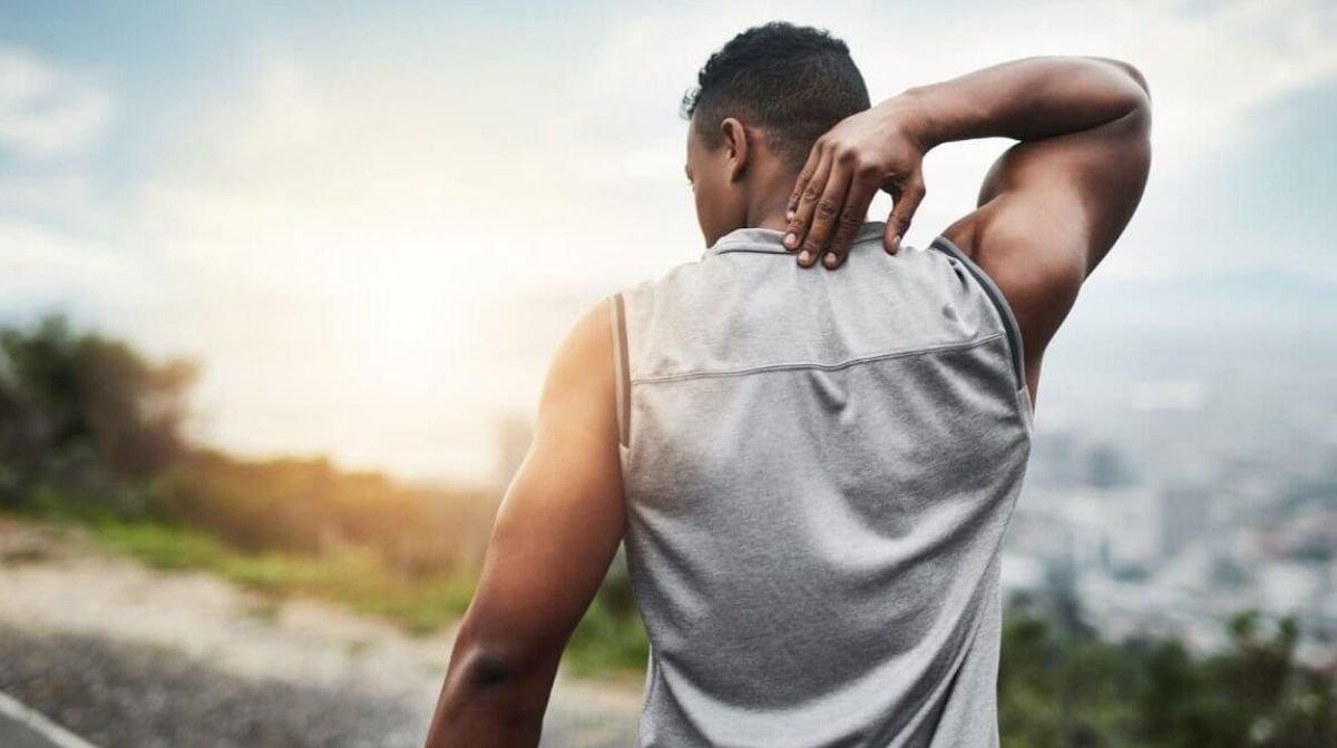 Arme rasieren: ein Leitfaden für Männer