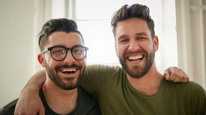 Welttag des Bartes: Der Bart steht im Mittelpunkt