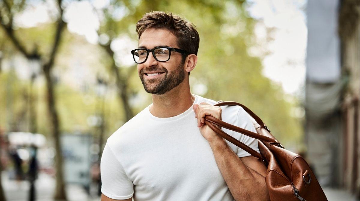 What's Boom: Top 10 rasierte Männer Styles, die nie aus der Mode kommen