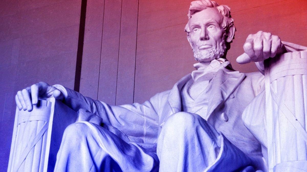 Von Seefahrern und Präsidenten – wahre Männer bedecken ihr Kinn