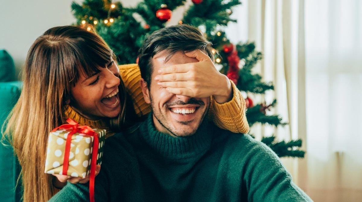 Die besten Rasur-Geschenksets zu Weihnachten 2020