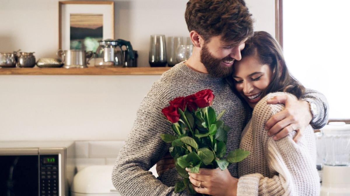 Mit diesen 5 Tipps wird der Valentinstag im eigenen Heim zum Highlight