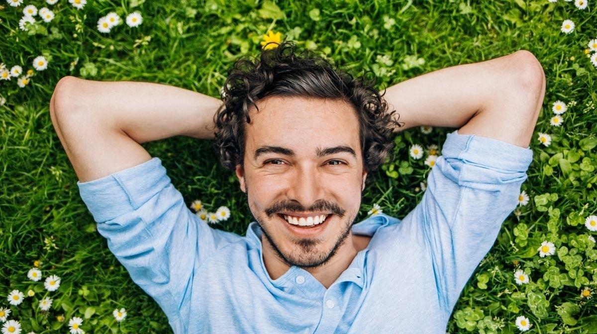 Auf welchen Bart stehen Frauen
