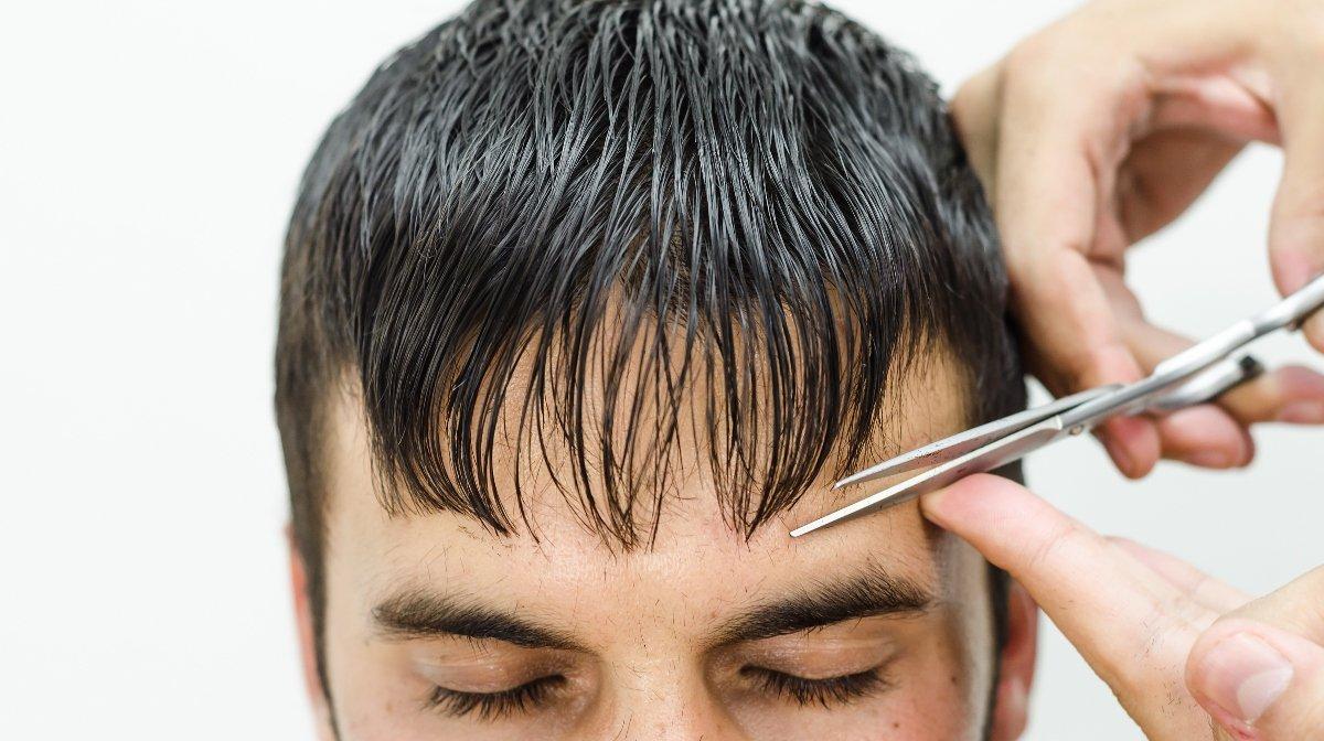 Bart- und Frisurentrends 2021 für Männer | Gillette DE