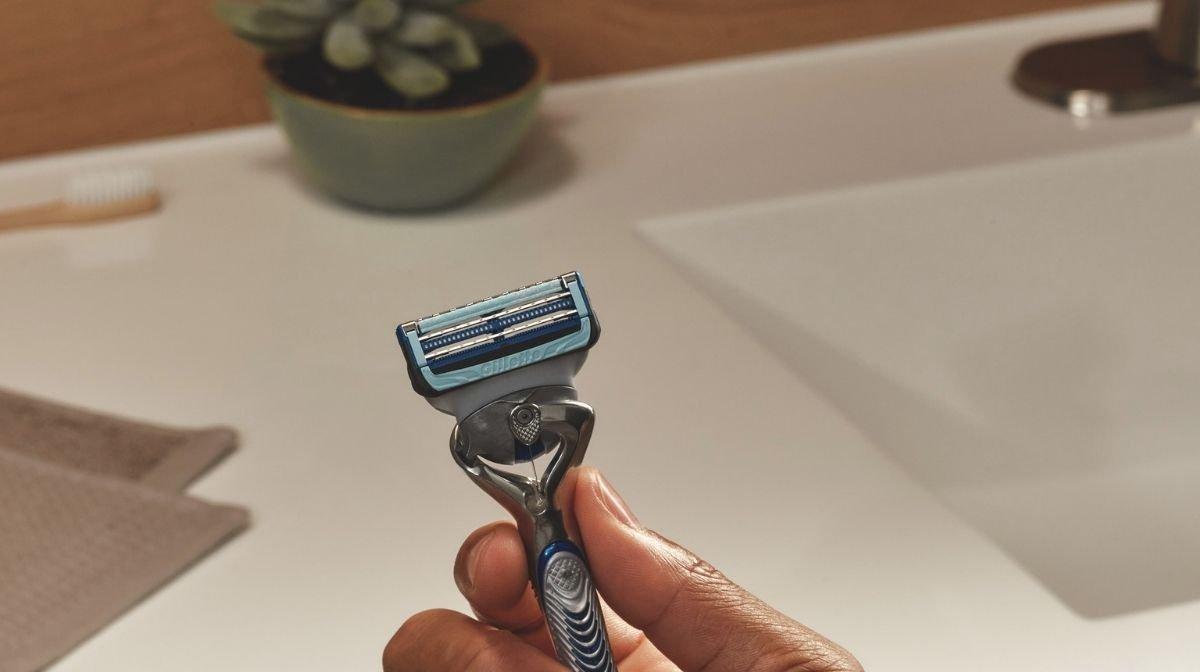 Nachhaltige Rasur: So achtest Du auf Dich und den Planeten