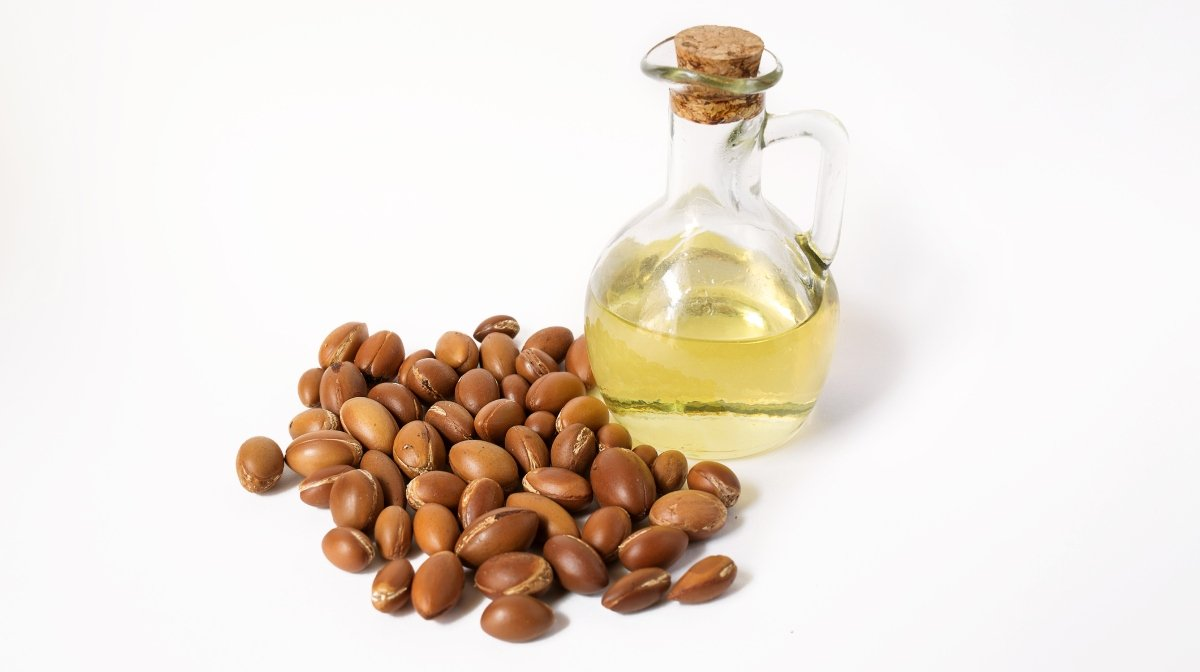 Arganöl, ein Wunderelixier für Haut und Bart