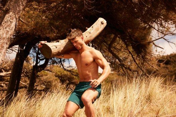 De 6 beste supplementen voor spiermassa