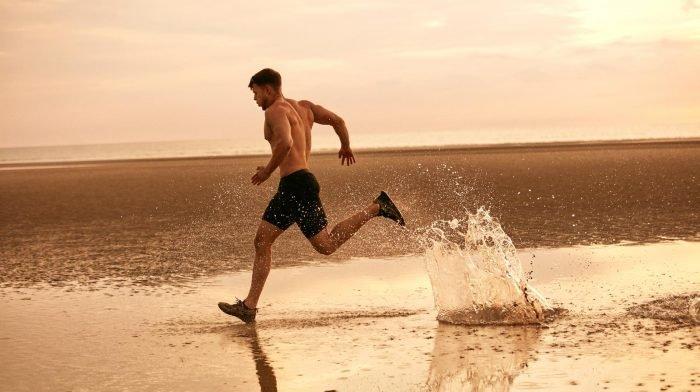 Eiwit voorofna het sporten?|Pre & post-workout shakes