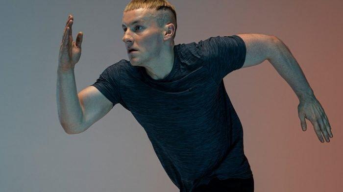 Angsten overwinnen met training – het verhaal van Ryan | 8 Million Strong