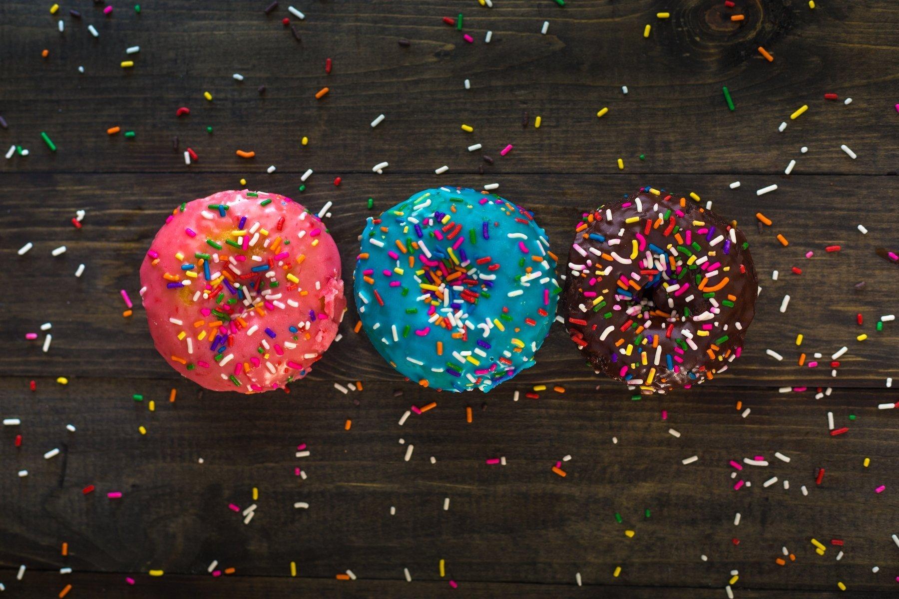 Reverse dieting: de volgende stap na het cutten
