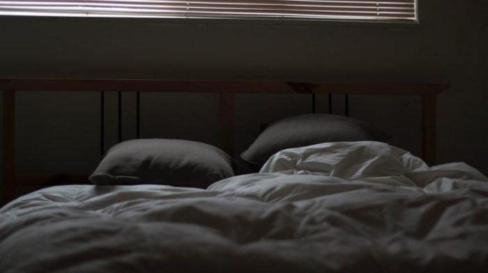 5 tips voor een betere nachtrust