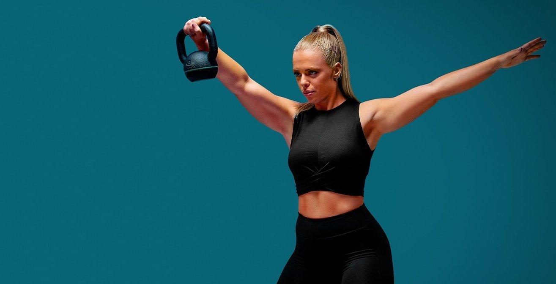 24 uurs Supplementen Guide | Wat je moet nemen om spieren op te bouwen