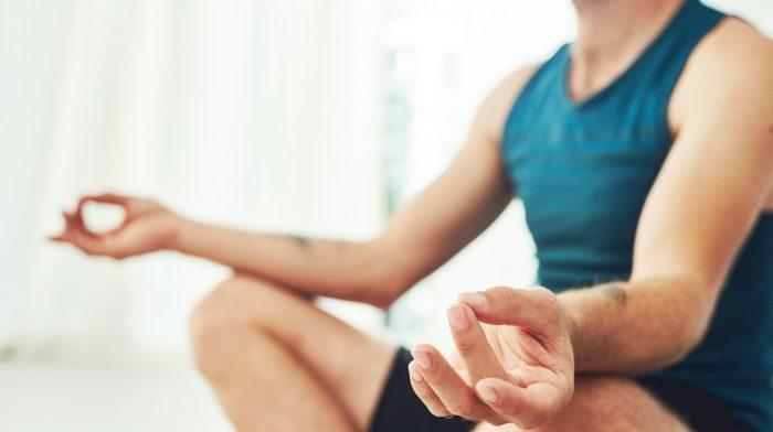Jezelf mentaal fit houden | Een gids voor mentale gezondheid