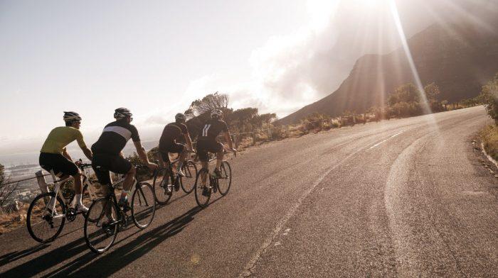 Door voedingsdeskundigen goedgekeurde supplementen om je runs en fietstochten van energie te voorzien
