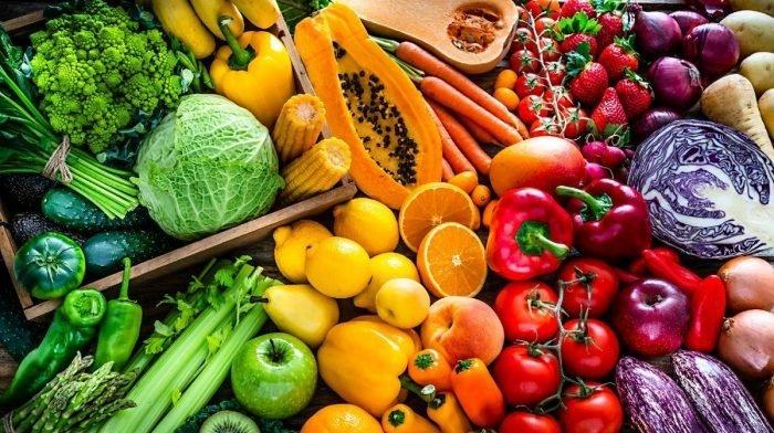 Zo eet je duurzamer