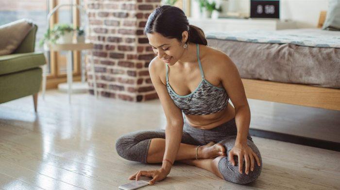 Insta Earnings Report- Hoeveel verdienen de meest invloedrijke fitness- en sportsterren ter wereld
