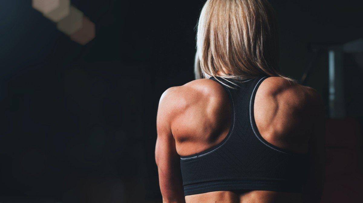 5 Self-Care Tips Voor Je Volgende Workout