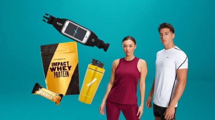 Fitnessgeschenken voor personal trainers | Kerst 2020