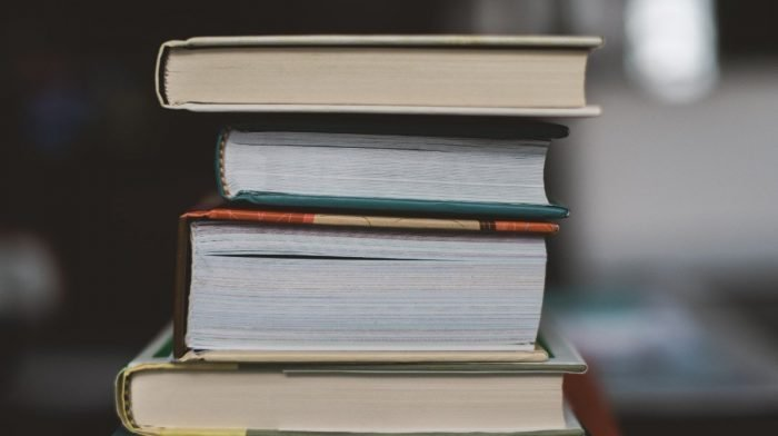 7 tips om gefocust te blijven wanneer je thuis studeert