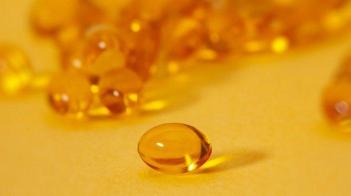 Energiebevorderende supplementen | De beste vitamines en blends om vermoeidheid te bestrijden