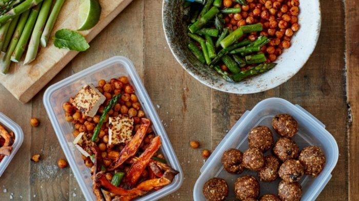 Wat is het 5:2-dieet en hoe werkt het?