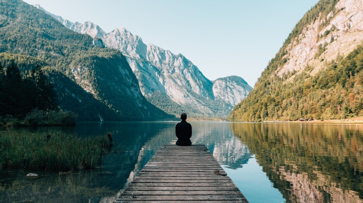 Geef je stemming een boost met deze mindfulness-oefeningen